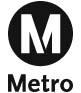 Metro_Logo_Small