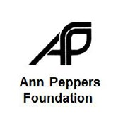 education-funder-ann-peppers