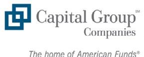 education-funder-capital