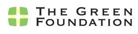 education-funder-green