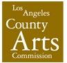 education-funder-la-county-arts-commission