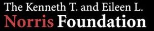 education-funder-norris-foundation