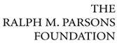 education-funder-ralph-parsons