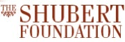 education-funder-shubert