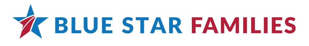 logo_bluestar_footer