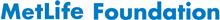 logo_bluestar_metlife