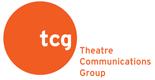 logo_bluestar_tcg