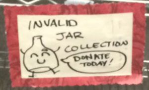 jar-collection-sign